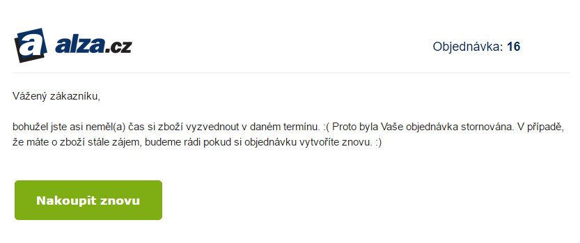 alza-storno